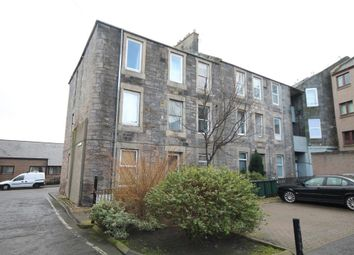 Thumbnail 3 bedroom maisonette for sale in 203m North High Street, Musselburgh