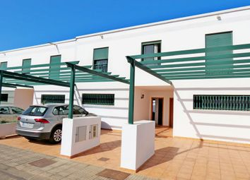 Thumbnail 2 bed property for sale in Playa Blanca, Lanzarote, Spain
