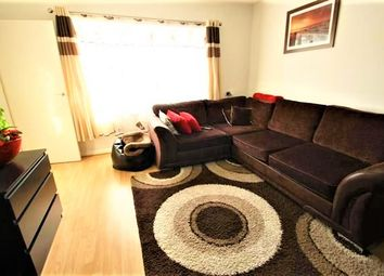 Thumbnail 1 bed flat for sale in Gaysham Avenue, Ilford