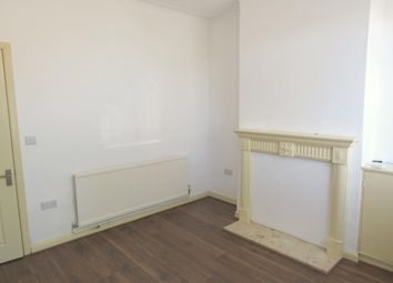 Thumbnail Property to rent in Russell Street, Rotherham