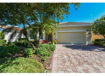 Thumbnail 3 bed property for sale in 4135 63rd Ter E, Sarasota, Florida, 34243, United States Of America