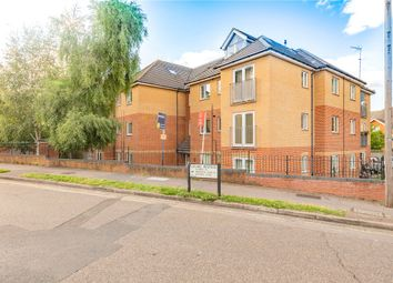 Thumbnail 2 bed flat for sale in Craig House, Craig Avenue, Reading