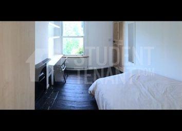 Room to rent in Arbury Road, Cambridge, Cambridgeshire CB4