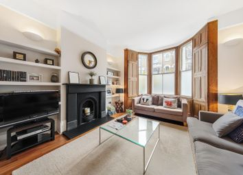 4 bed property for sale in Chantrey Road, London SW9