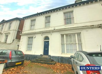 Thumbnail 2 bed flat to rent in Monument Road, Birmingham
