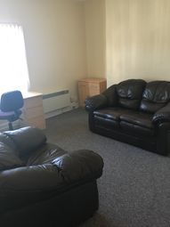 Thumbnail 1 bed flat to rent in Bryn Road, Swansea