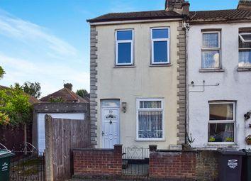 Thumbnail 2 bedroom property for sale in Barham Road, Dartford