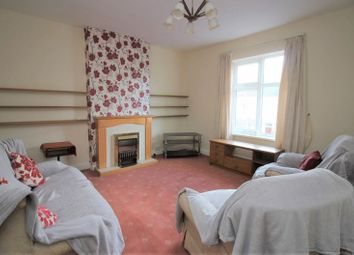 Thumbnail 1 bed flat to rent in Talke Road, Alsager, Staffordshire