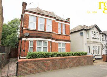 2 bed maisonette for sale in Bessborough Road, Harrow HA1