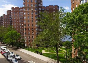 Thumbnail 5 bed town house for sale in 203 Cabrini Boulevard, New York, New York State, United States Of America