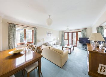 Thumbnail 2 bed flat for sale in Bowers, Ayloffs Walk, Emerson Park, Hornchurch