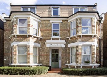 1 bed flat for sale in The Avenue, Berrylands, Surbiton KT5