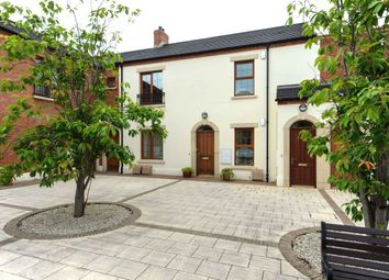 Thumbnail 2 bed flat for sale in Old Market Square, Newtownards