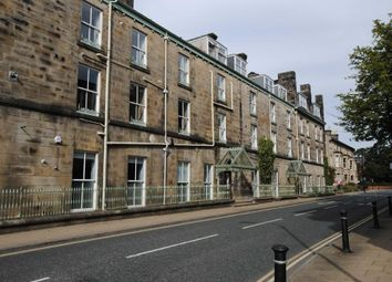 Thumbnail Office to let in Royal House, 110 Station Parade, Harrogate