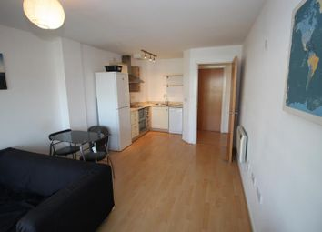 Thumbnail 2 bedroom flat to rent in Coode House, Millsands, Sheffield
