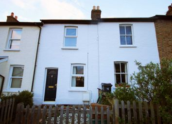 Thumbnail 2 bed property to rent in Cambridge Grove Road, Norbiton, Kingston Upon Thames