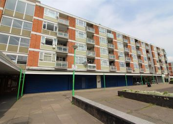 Thumbnail 1 bed property for sale in Riley Square, Coventry