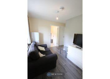 4 bed flat to rent in Vanbrugh Lane, Bristol BS16