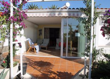 Thumbnail 2 bed chalet for sale in Playa Del Inglés, Las Palmas, Spain