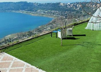 Thumbnail Leisure/hospitality for sale in Lake Castel Gandolfo, Castel Gandolfo, Rome, Lazio, Italy
