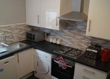 Thumbnail 4 bed property for sale in Brailsford Road, Fallowfield, Manchester