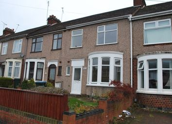 Thumbnail 3 bedroom property to rent in Rollason Road, Radford