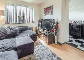 Thumbnail 1 bedroom property for sale in Parsonage Road, Grays, Essex
