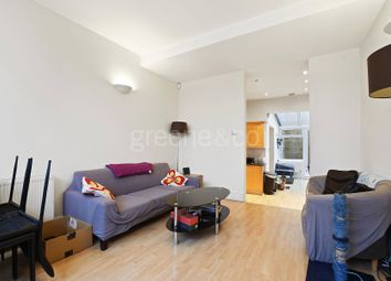 Thumbnail 2 bedroom property to rent in Liverpool Road, London