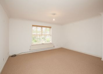 Thumbnail 3 bed town house to rent in Ribblesdale Avenue, Friern Barnet