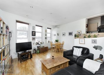 Thumbnail 1 bed flat to rent in Maybury Gardens, Willesden Green, London