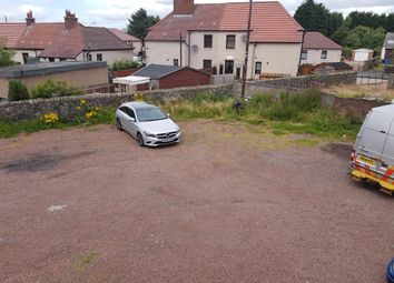 Thumbnail Land for sale in Main Street, Falkirk