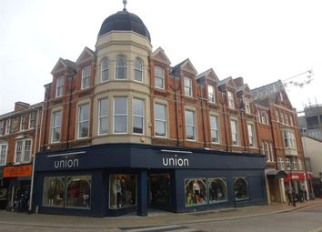 Thumbnail 1 bed flat for sale in Midland Business Units, Finedon Road, Wellingborough
