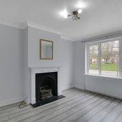 Thumbnail 2 bed flat for sale in Beverly Drive, Queensbury, London
