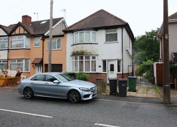 Thumbnail 6 bed property for sale in Titford Road, Oldbury