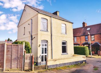 3 bed detached house for sale in Church Road, Hampton, Evesham WR11