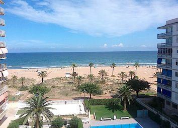 Thumbnail 4 bed apartment for sale in Playa De Gandia, Gandia, Spain