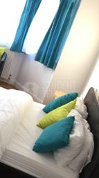 Thumbnail 5 bed shared accommodation to rent in St. Mildreds Road, London, London