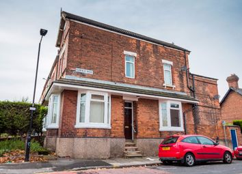 Thumbnail Room to rent in Room 3, Elmfield Road