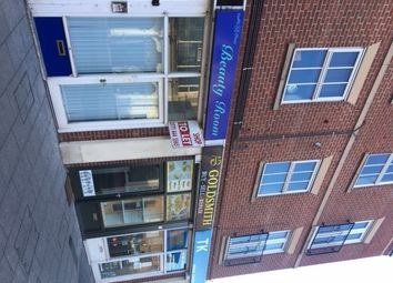 Thumbnail Retail premises to let in Palmerston Road, Boscombe