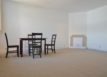 Thumbnail 2 bed flat to rent in Uxbridge Road, Acton, London