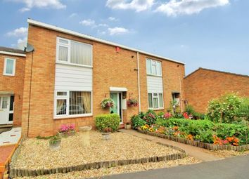 Thumbnail 2 bed terraced house for sale in Lapwing Gardens, Bristol