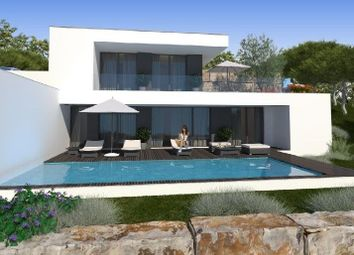 Thumbnail 3 bed villa for sale in Alfeizerão, Portugal
