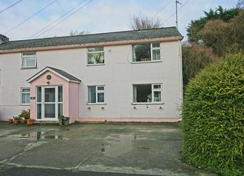 2 bed flat for sale in 8 Park Court, La Vallee, Alderney GY9