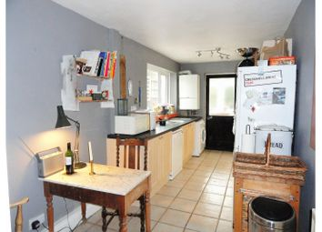 Thumbnail 3 bed semi-detached house for sale in Cresswell Drive, Hartlepool