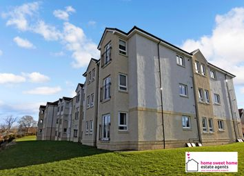 Thumbnail 2 bed flat for sale in Holm Farm Road, Culduthel, Inverness