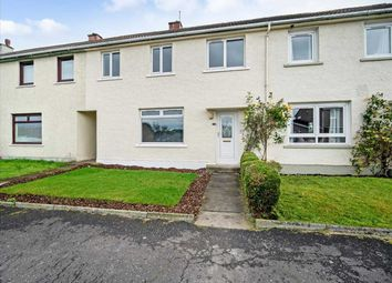 3 bed terraced house for sale in Alberta Avenue, Westwood, East Kilbride G75