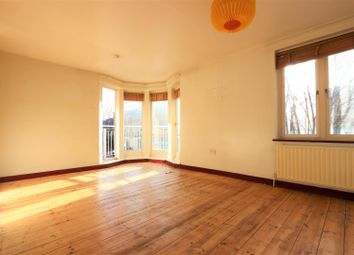 2 bed property for sale in Parnell Road, London E3