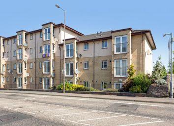 Thumbnail 2 bed flat for sale in 245A (Flat 6), Gilmerton Road, Liberton, Edinburgh