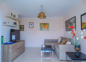 Thumbnail 2 bed apartment for sale in Benidorm, Benidorm, Benidorm