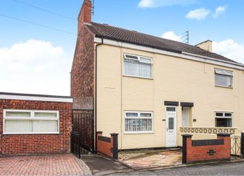 3 bed semi-detached house for sale in Spring Bank West, Hull HU3
